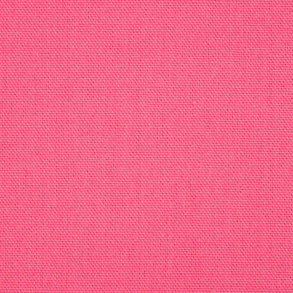9 oz. Canvas Snap Pink