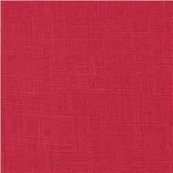 Adnover Textured Solid Dizzy Fabric