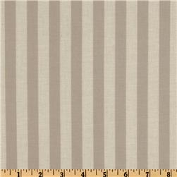 Taza Color Stripe Neutral