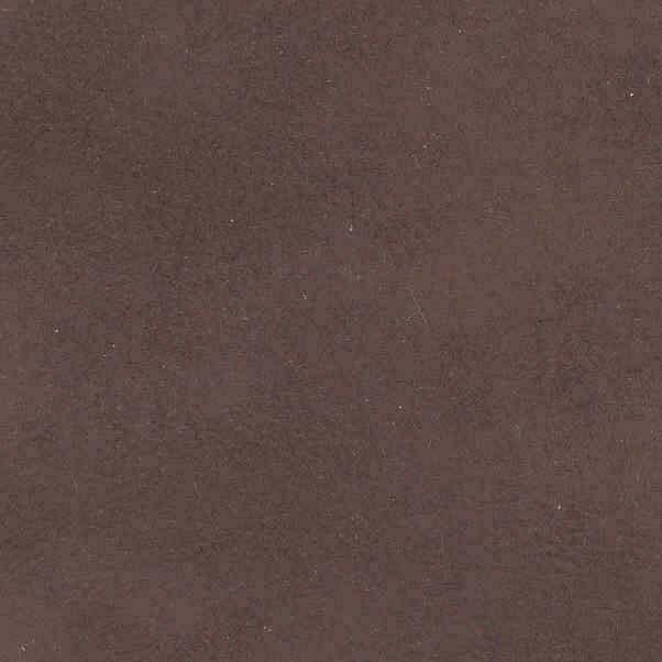 Microsuede Chocolate