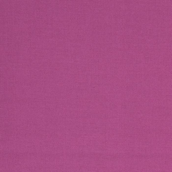 Moda Bella Broadcloth Violet