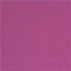 Moda Bella Broadcloth Violet Fabric