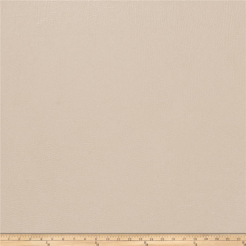 Trend 03343 Faux Leather Oyster