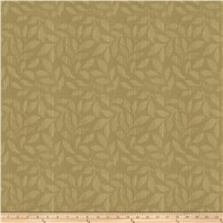 Trend 03157 Faux Silk Olive