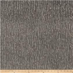 Jaclyn Smith 03717 Velvet Slate