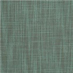 Fabricut Tempest Upholstery Mint