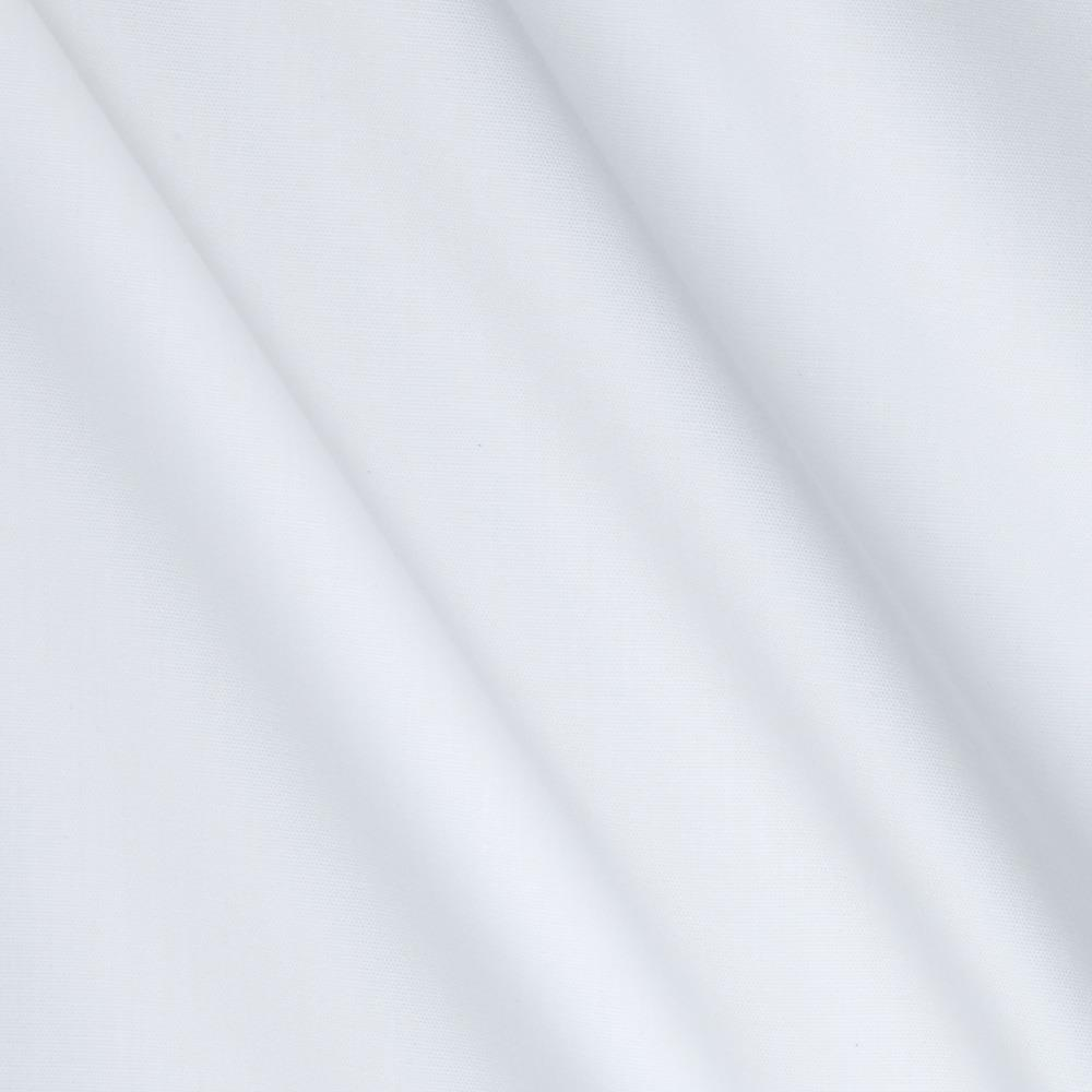 "Imperial Broadcloth 60"" White"