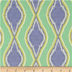 Ty Pennington Impressions 2013 Diamond Citron