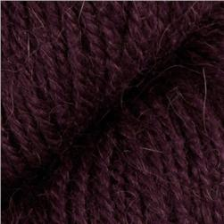 Berroco Ultra Alpaca Light Yarn (4212) Cordoba Grape
