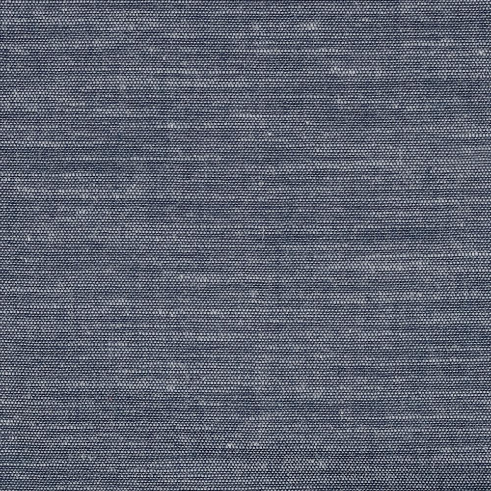 Kaufman Chambray Union Light 2.60 oz. Indigo
