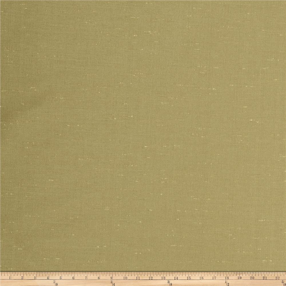 Trend 1712 Faux Silk Willow