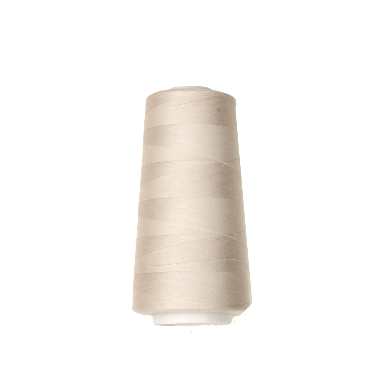 Talon Sure Lock Serger Thread Natural