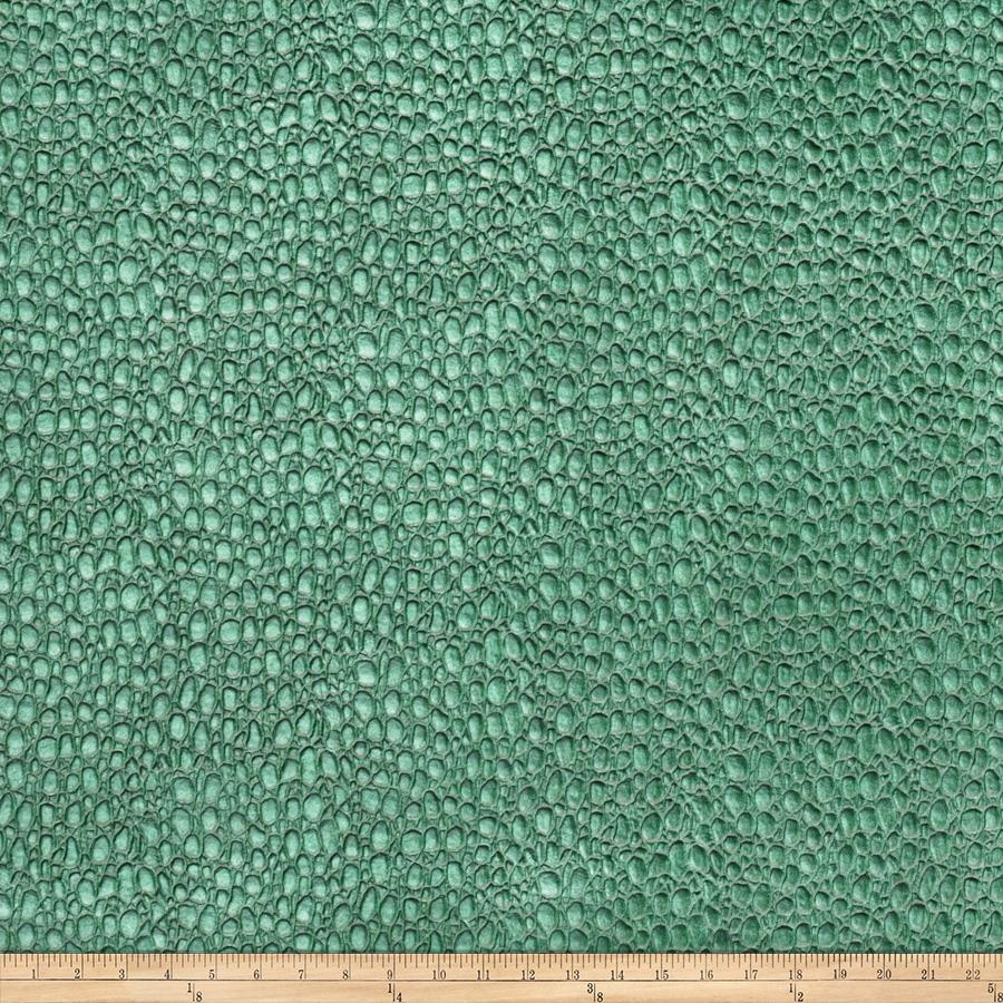 Fabricut walhalla outdoor morning dew discount designer for Outdoor fabric