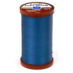 Coats & Clark Specialty Thread Upholstery 150yds Soldier