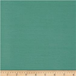 P/Kaufmann Coast Outdoor Suede Emerald
