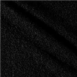 Telio Curly Cue Boucle Black