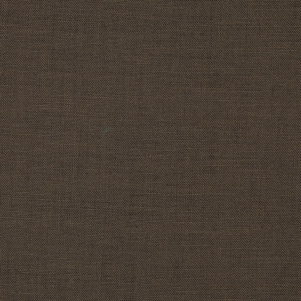 Timeless Treasures Soho Solid Broadcloth Iron