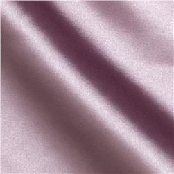 Tahari Stretch Satin Mauve
