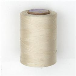 Coats & Clark Star Mercerized Cotton Quilting Thread 1200 Yds Cream