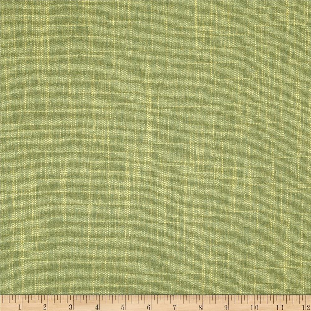 Waverly Orissa Blend Seagrass