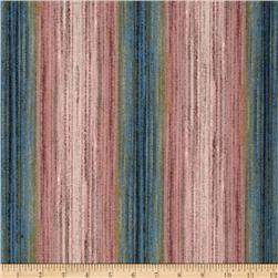 Fusions Ombre Collection StripeDawn Rose
