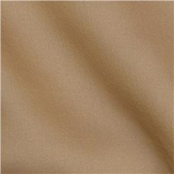Two Tone Chiffon Gold