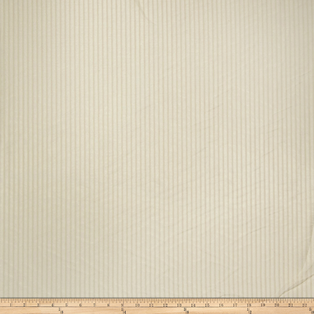 Trend 2063 Linen Fabric by Fabricut in USA