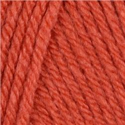 Lion Brand Vanna's Choice ® Baby Yarn (132) Goldfish