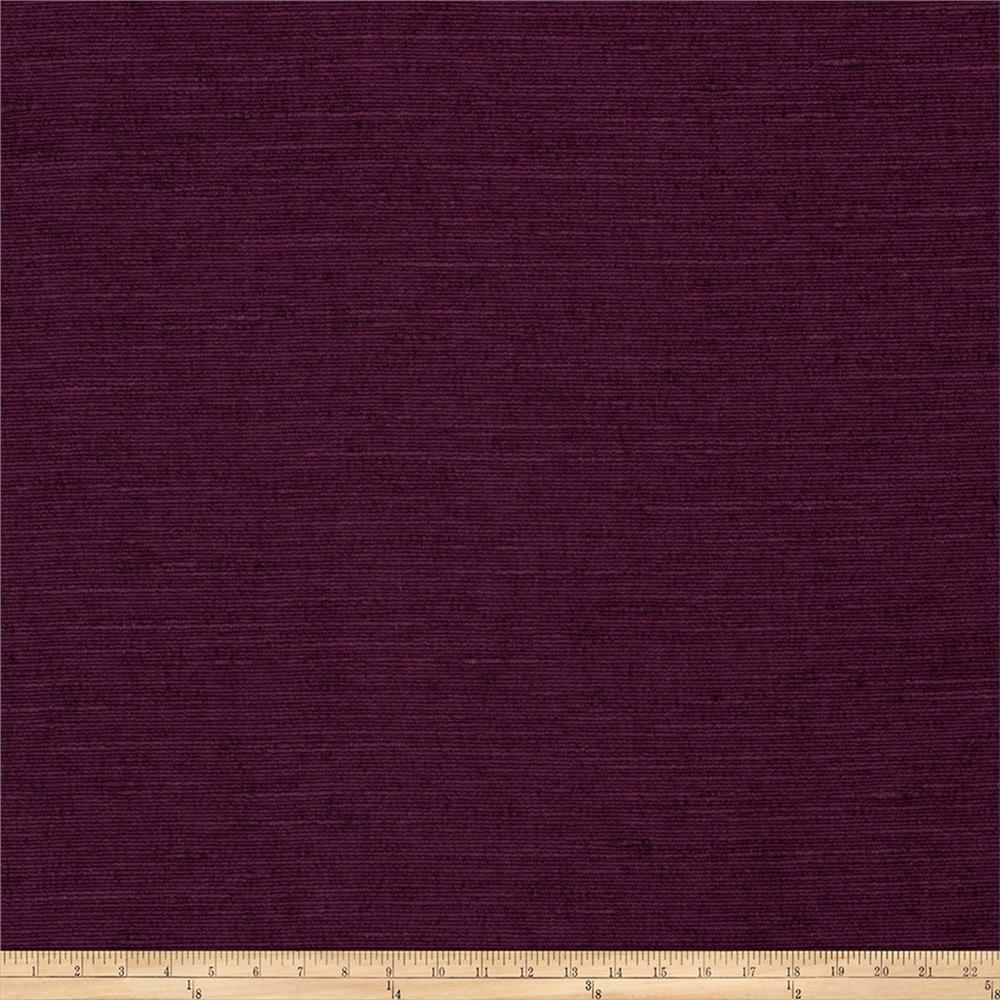 Trend 04100 Faux Silk Mulberry