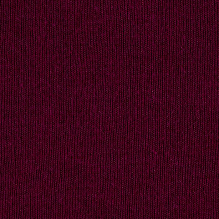 Hatchi Sweater Plum