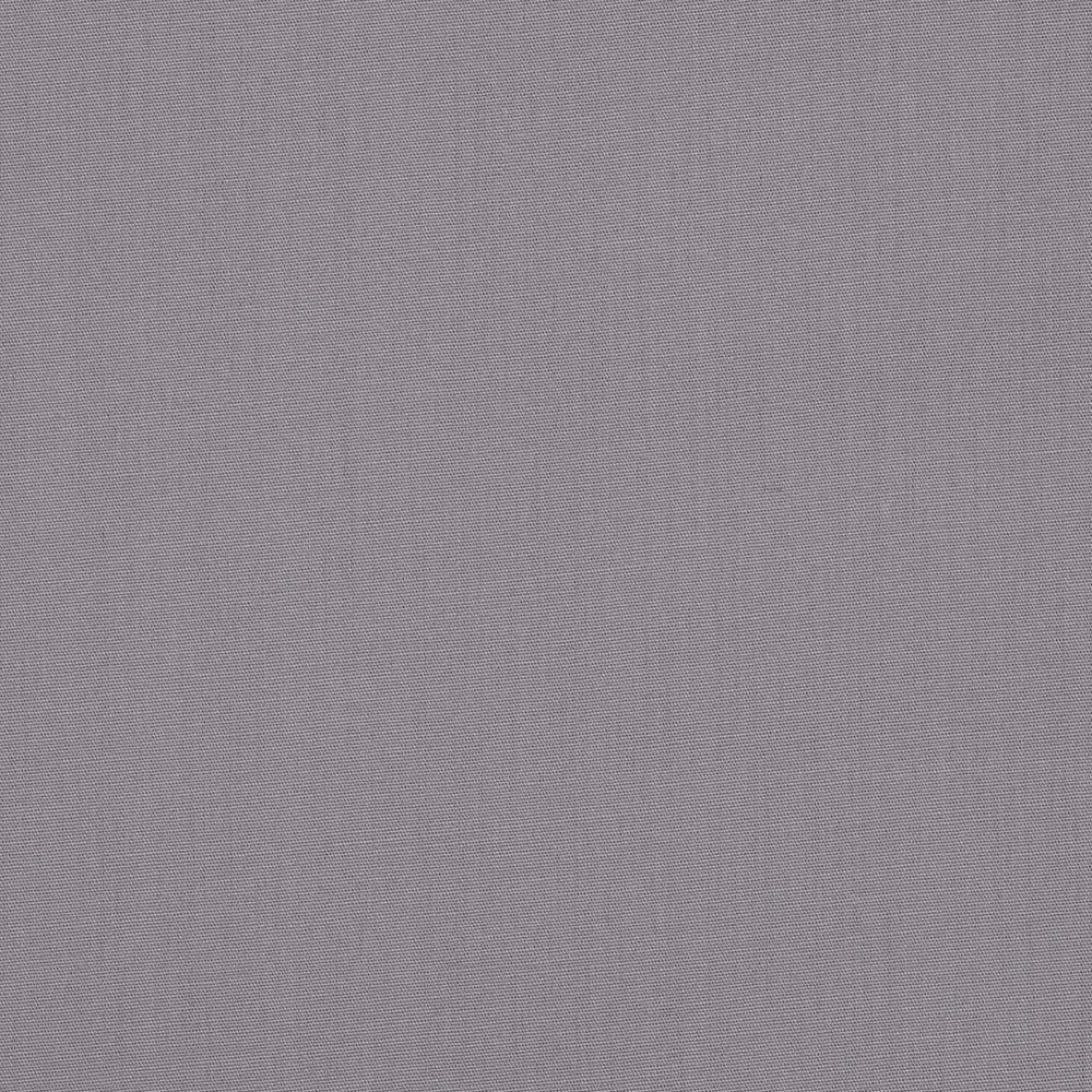 Pima Cotton Broadcloth Grey