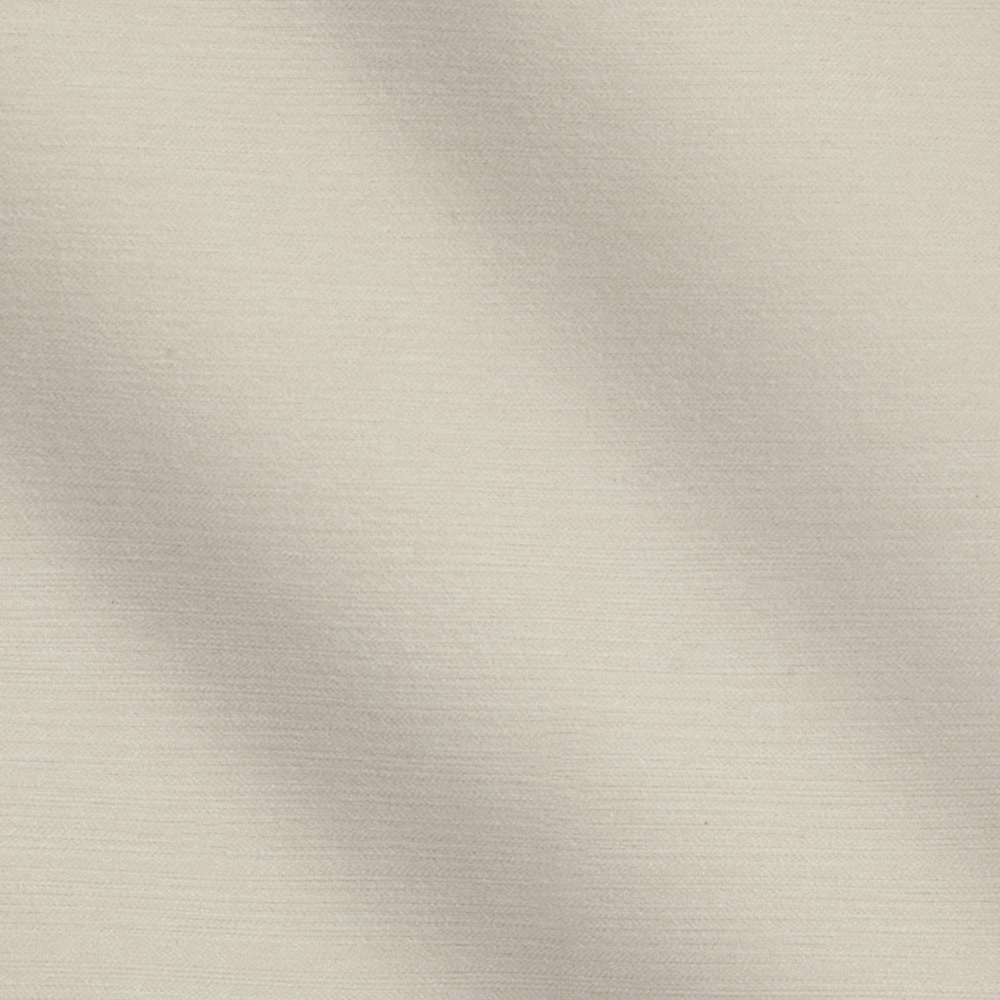 Zoom Sueded Felt Ivory