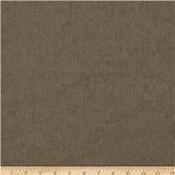 Fabricut Bellwether Faux Wool Leather
