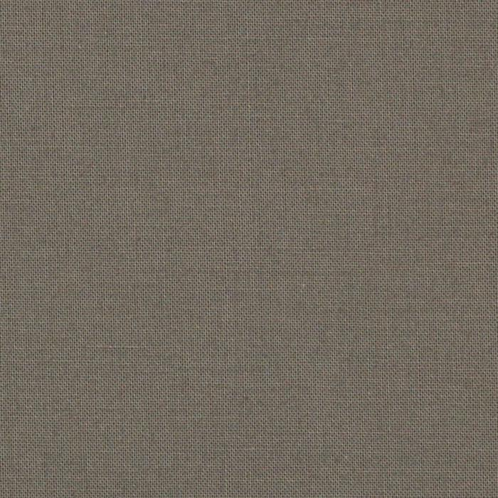 Moda Bella Broadcloth (#9900-170) Slate
