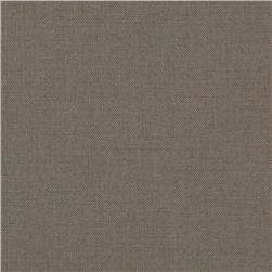 Moda Bella Broadcloth (#9900-170) Slate Fabric