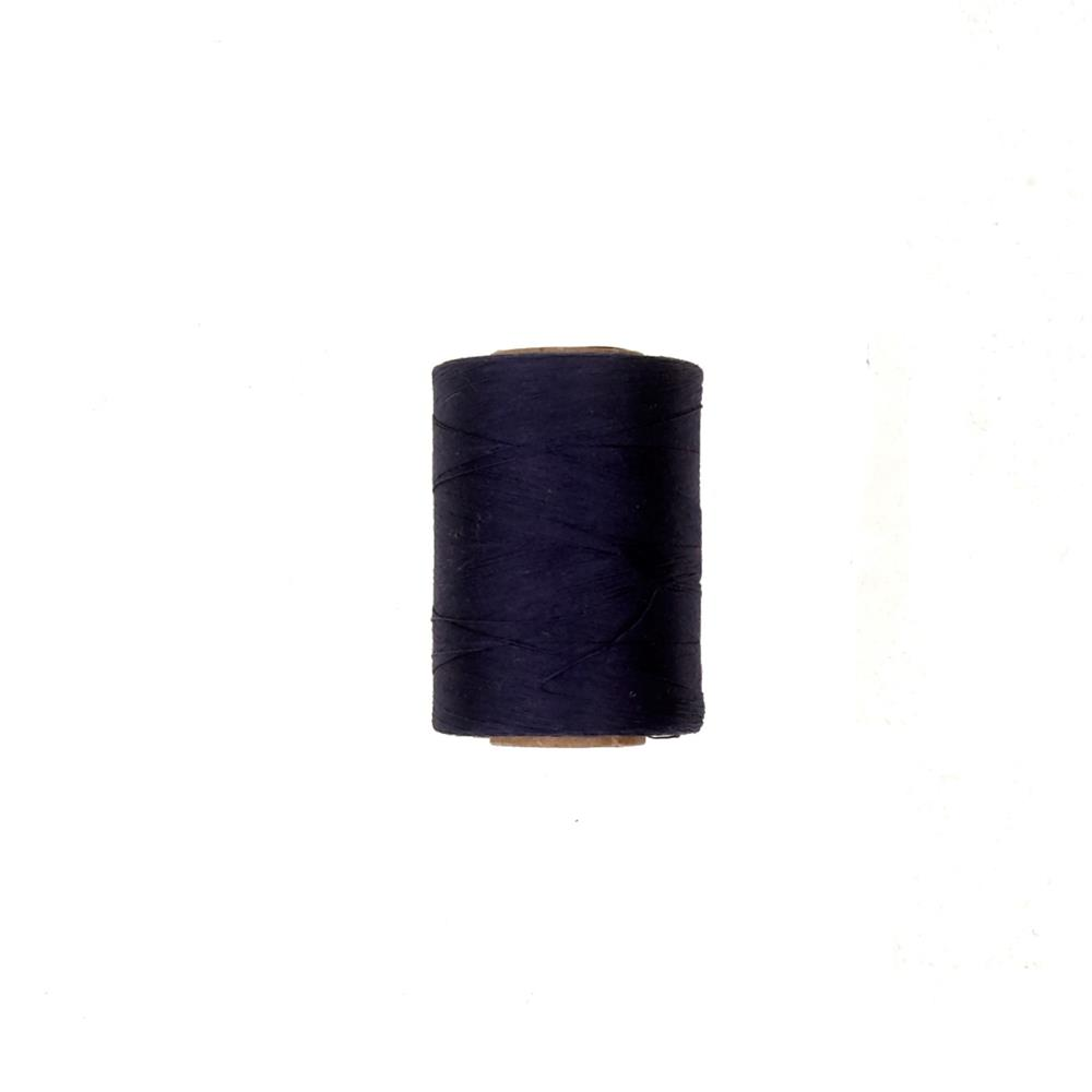 Machine Quilting Thread Navy