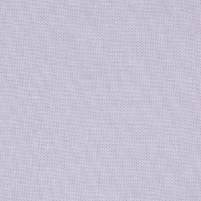 Timeless Treasures Soho Solid Broadcloth Lavender