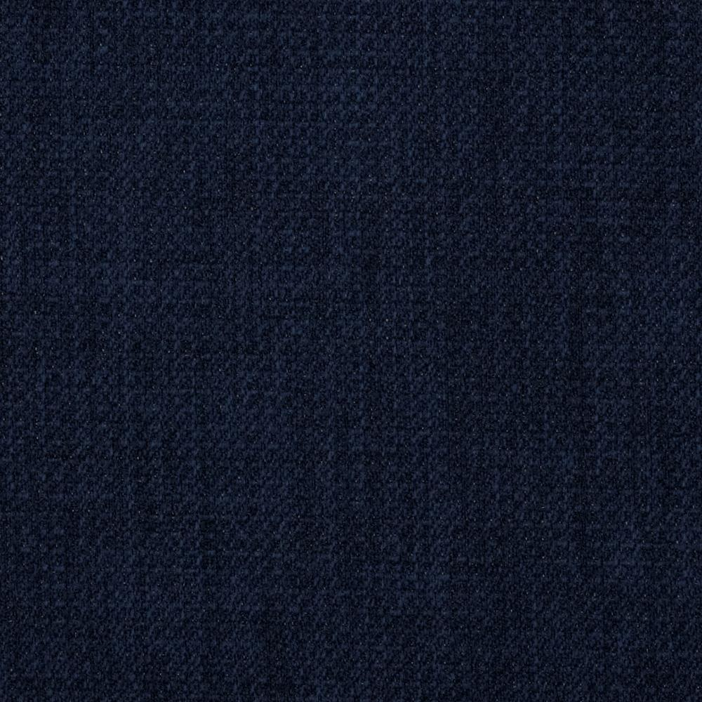 Richloom solarium outdoor rave indigo discount designer for Outdoor fabric