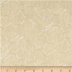 Sanctuary Antler Texture Tan