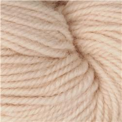 Berroco Ultra Alpaca Light Yarn 4266 Eggshell