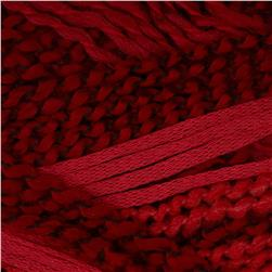 Red Heart Yarn Boutique Changes (9902) Ruby