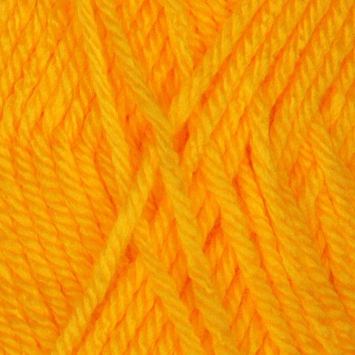 Patons Canadiana Yarn (10622) Tweet Yellow