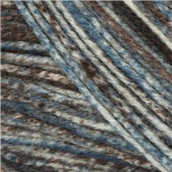 Regia Extra Merino Twist Yarn (9331) Marmor Spray