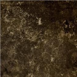 "Stonehenge 108"" Wide Light Black Earth"
