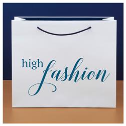 High Fashion Apparel Grab Bag