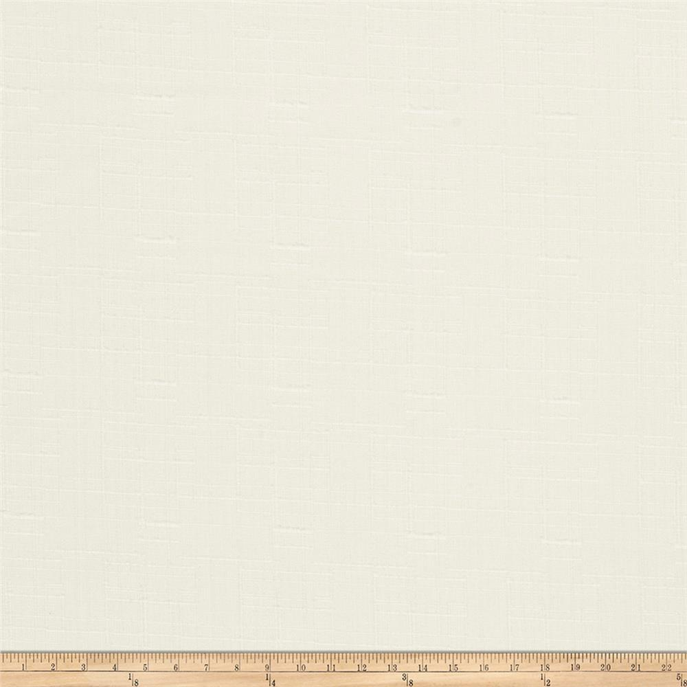 Trend 03910 Faux Silk Cream