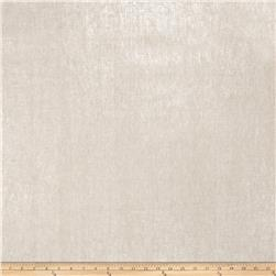 Jaclyn Smith 02133 Linen Blend Flax