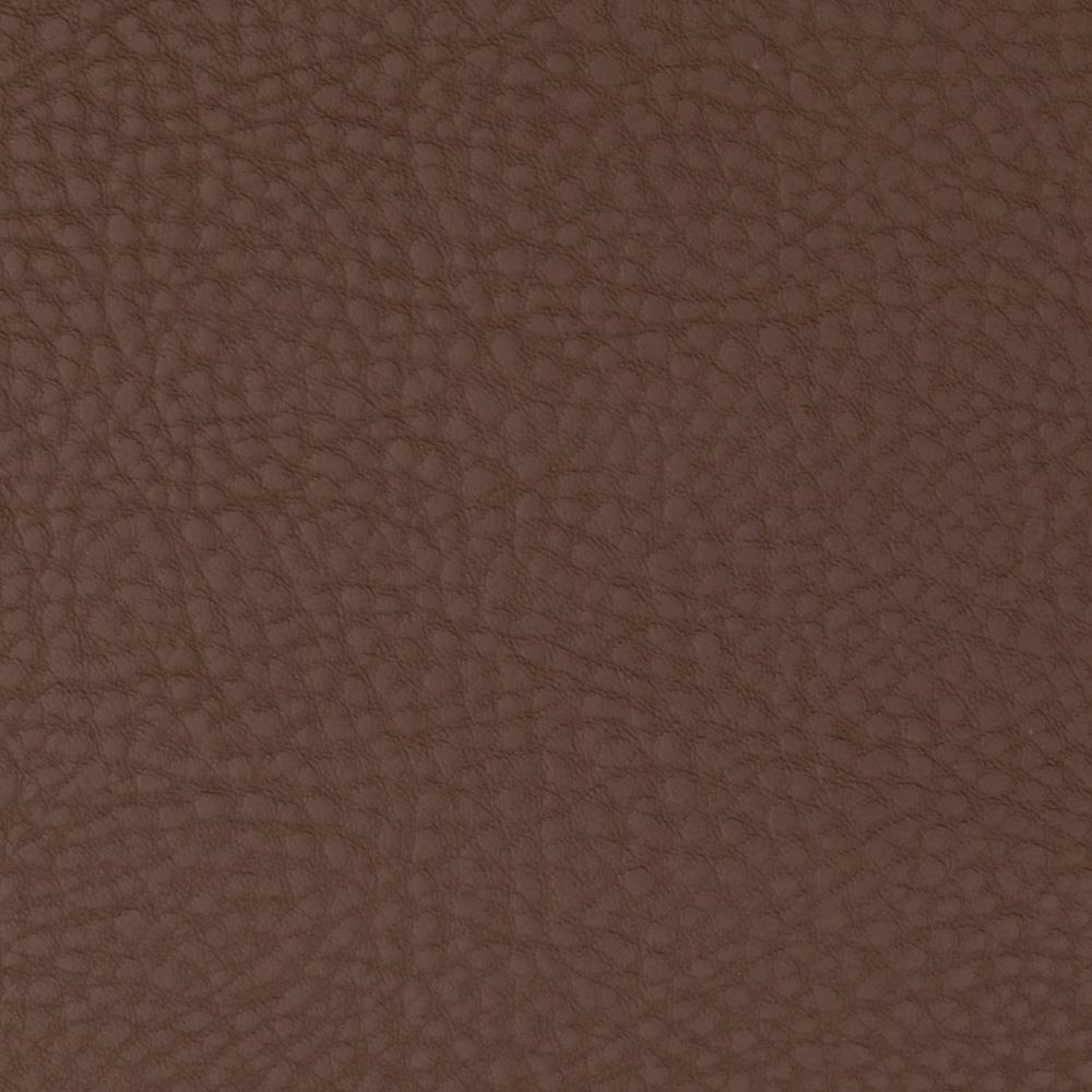 Shatto Faux Leather Sandridge Cocoa