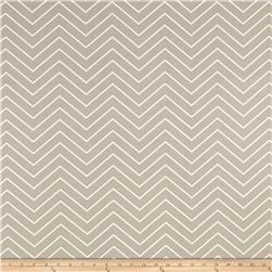 Premier Prints  Chevron Indoor/Outdoor Beech Wood