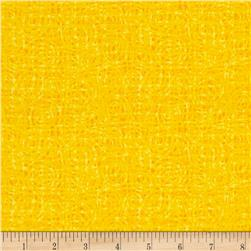 Fabrique-istan Extreme Colors Yellow